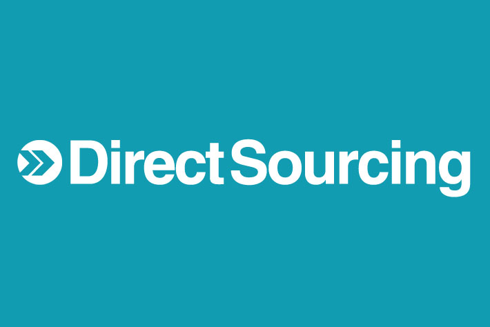 Direct Sourcing