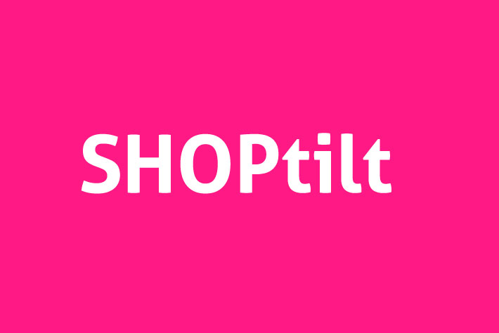 ShopTilt