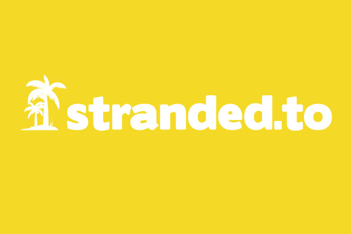 Stranded.to